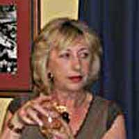 Elaine Horne