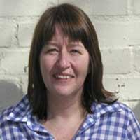 Janice Macmillan